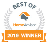 2019 winner home advisor