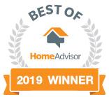 2019 winner home advisor