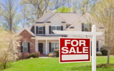 Reasons to Order a Home Inspection