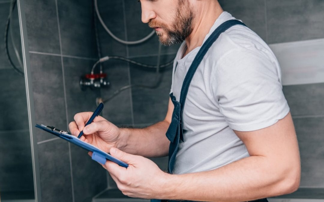 Questions to Ask When Hiring a Home Inspector