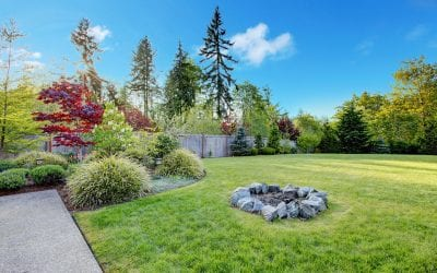 What to Know About Fire Pit Safety