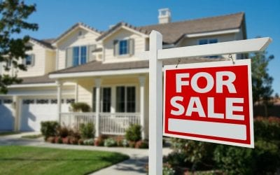 Reasons to Order a Pre-Listing Home Inspection
